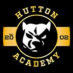 Hutton Academy Logo